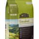 Acana Acana Grasslands - Lamb, Duck & Fish 340g