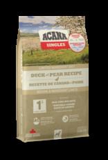 Acana Acana Duck & Pear 1.8kg