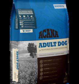 Acana Acana Adult Dog - Chicken, Flounder & Greens 340g