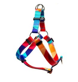 Woof Concept Woof Concept Polygon Harness