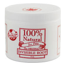 100% Natural for Pets 100% Natural Invisible Boot