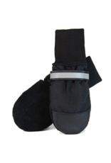 Muttluks Fleece Lined Boots