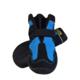 Muttluks Mud Monster 2pk (Blue) Size 5