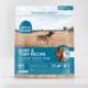 Open Farm Open Farm Freeze Dried Raw