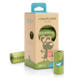 Earth Rated Earth Rated Eco-Friendly Poo Bags