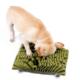 Pawz N Dogz Pawz N Dogz Anti-Bite Snuffle Mat