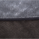 ScruffS Scruffs Chester Mattress Grey Medium