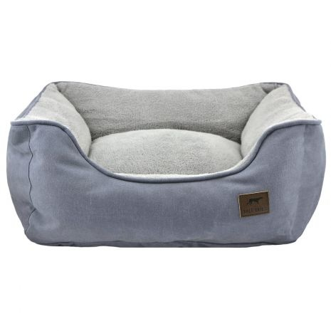 Tall Tails Tall Tails Dream Bolster Bed