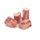 Healthy Paws Healthy Paws - Beef Marrow Bones