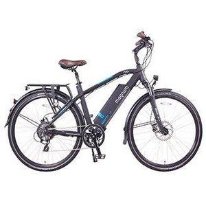 Magnum Bikes Magnum Metro Plus