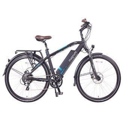 Magnum Bikes Metro Plus