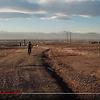 Subscribe- e-Bike of Colorado YouTube