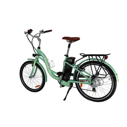 Bintelli Bicycles Bintelli Journey
