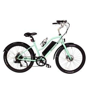 Bintelli Bicycles Bintelli B1
