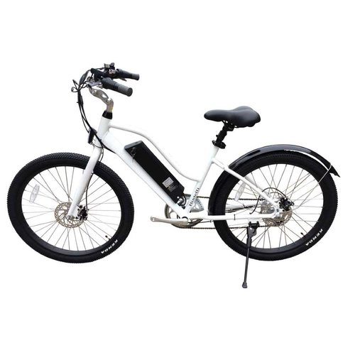 Bintelli Bicycles Bintelli B1