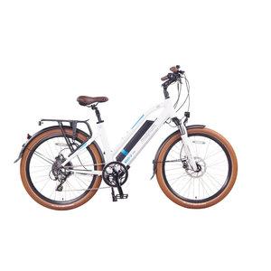 Magnum Bikes Magnum Metro