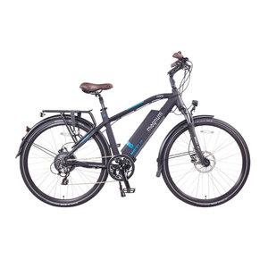 Magnum Bikes Magnum Metro+