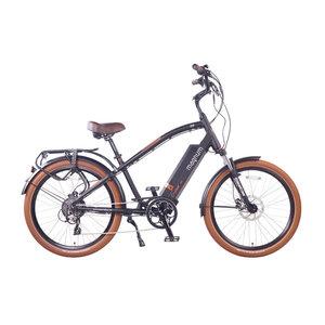 Magnum Bikes Magnum Cruiser