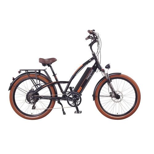 Magnum Bikes Magnum Lowrider