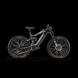 Electric Mountain Bikes From Ebikeofcolorado Com E Bike