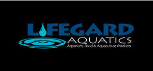 Lifegard Aquatics