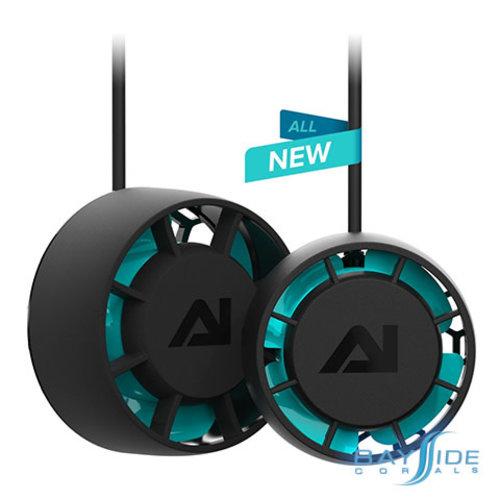 Aqua Illumination AI Nero 3 Wavemaker@