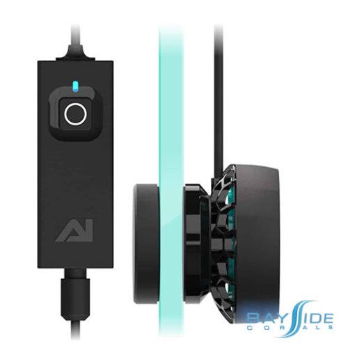 Aqua Illumination AI Nero 3 Wavemaker