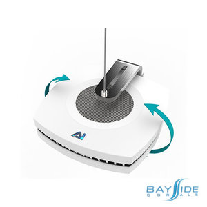Aqua Illumination AI Prime Hanging Kit
