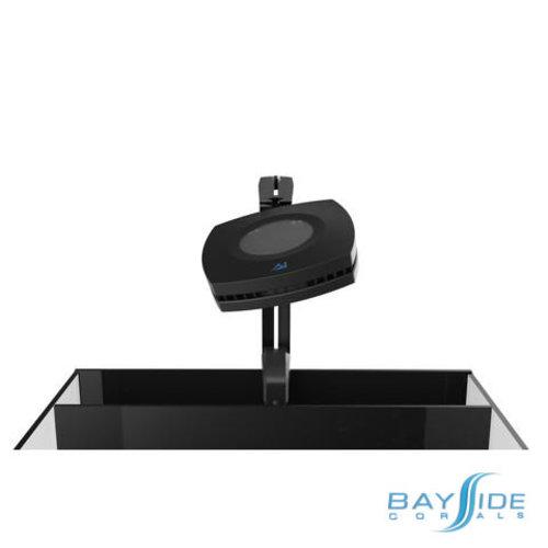 Aqua Illumination AI Prime Tank Mount