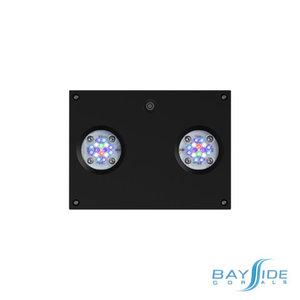 Aqua Illumination AI Hydra 32HD Black