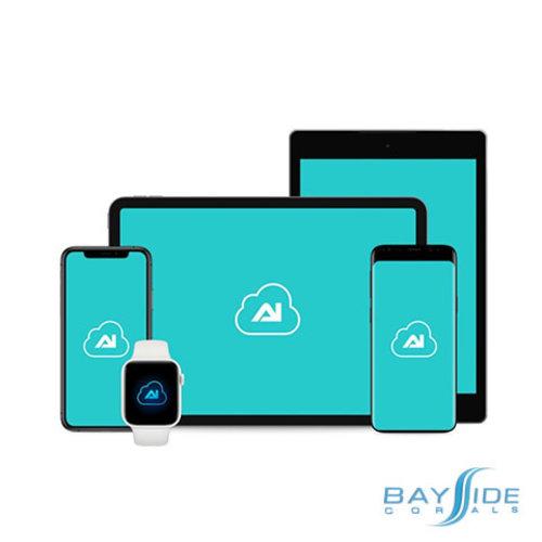Aqua Illumination AI Hydra 64HD Black
