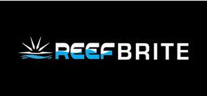 Reef Brite