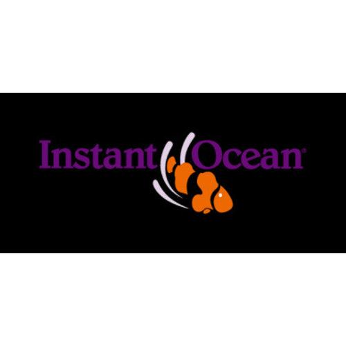 Instant Ocean