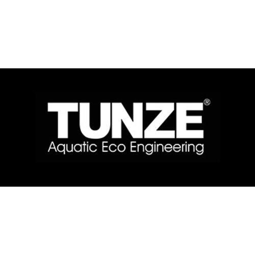 Tunze
