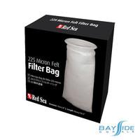 Felt Filter Bag | 225μm