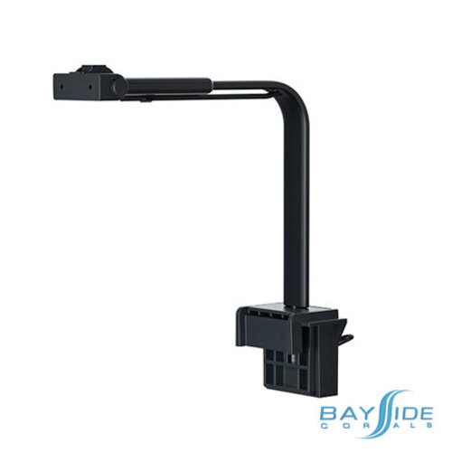 Red Sea Red Sea ReefLED RL50 Mounting Arm