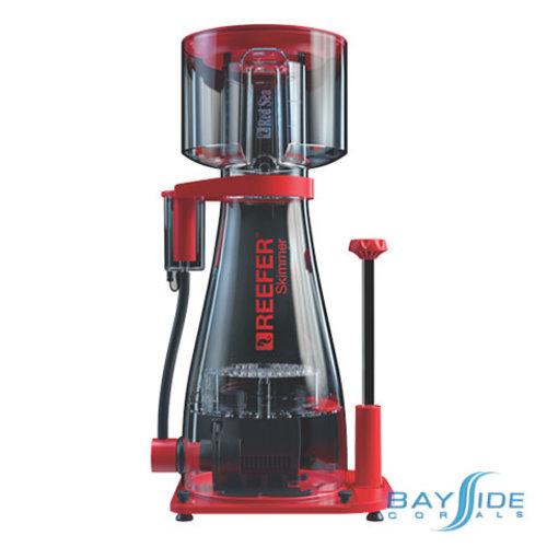 Red Sea Red Sea Reefer Skimmer RSK-900