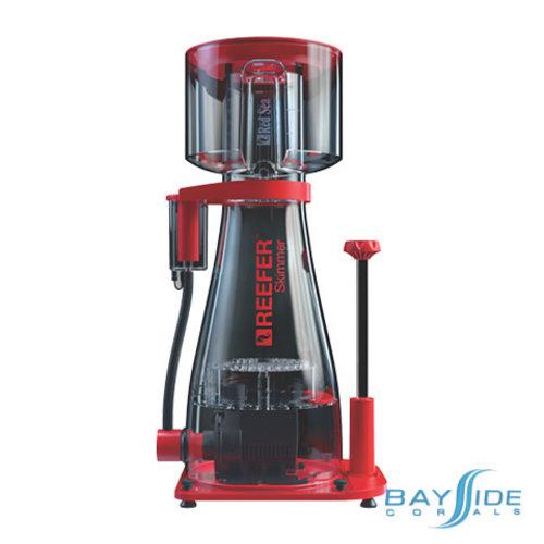 Red Sea Red Sea Reefer Skimmer RSK-600