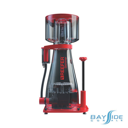 Red Sea Red Sea Reefer Skimmer RSK-300