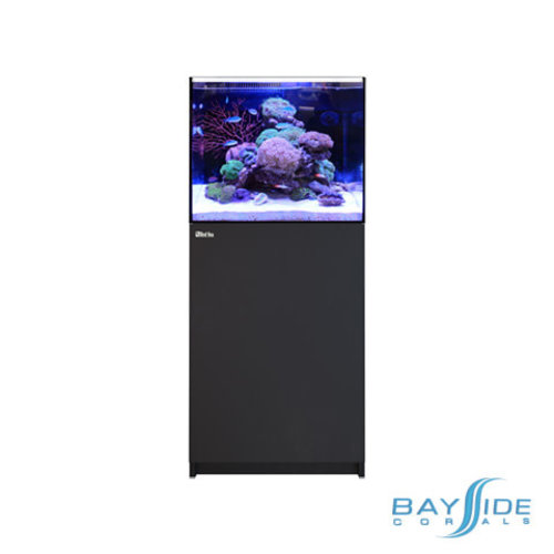 Red Sea Red Sea REEFER 170 | Black