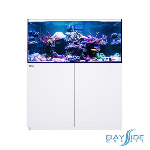 Red Sea Red Sea REEFER 350 | White