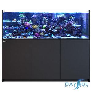Red Sea Reefer 750 XXLᵛ³ | Black