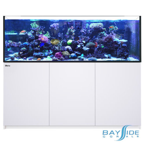 Red Sea Red Sea REEFER 750 XXL v3 | White