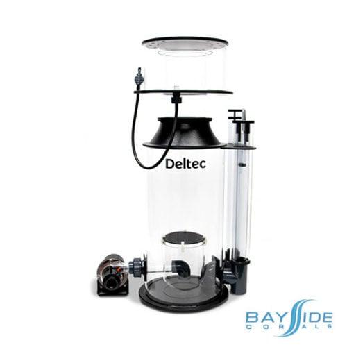 Deltec Deltec 7i Black Edition Protein Skimmer | Abyzz