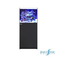 Reefer 200 XL | Black