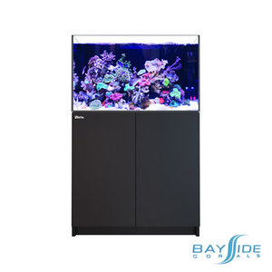 Red Sea Reefer 300 XL | Black