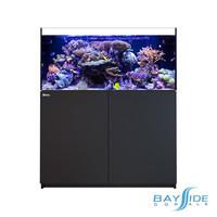 Reefer 425 XL | Black