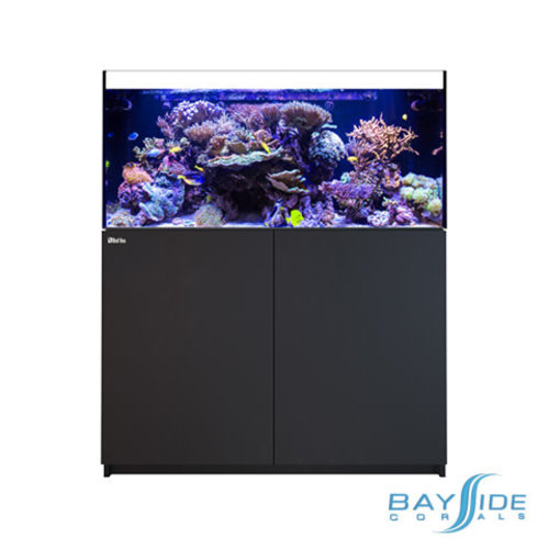 Red Sea Reefer 425 XL | Black