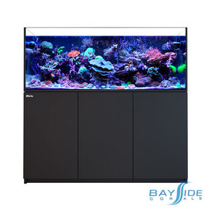 Red Sea Reefer 525 XL | Black