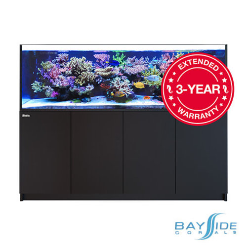 Red Sea Red Sea REEFER 900 3XL v3 | Black
